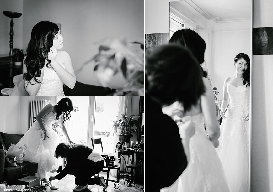 Lavaux-autumn-wedding-09.jpg