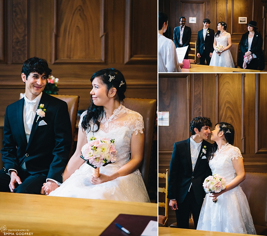Lavaux-autumn-wedding-11.jpg