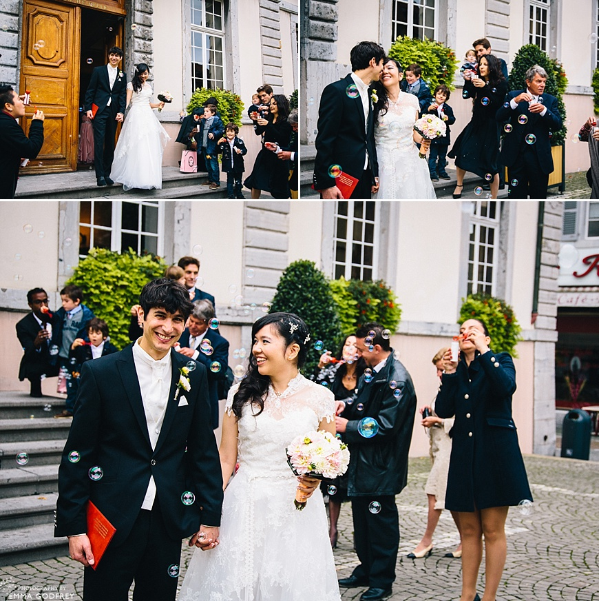 Lavaux-autumn-wedding-14.jpg