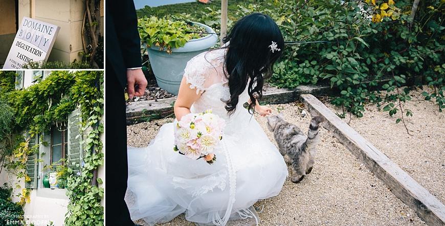 Lavaux-autumn-wedding-15.jpg