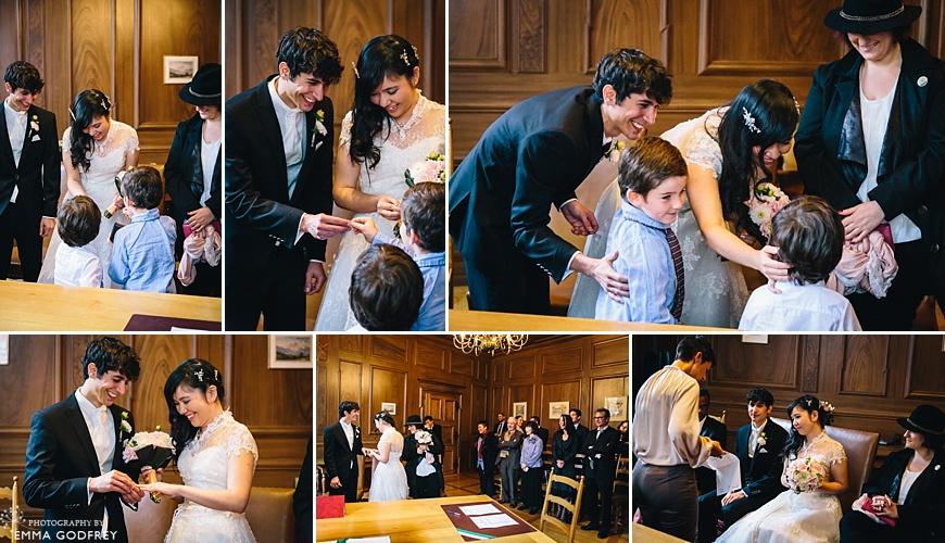 Lavaux-autumn-wedding-12.jpg