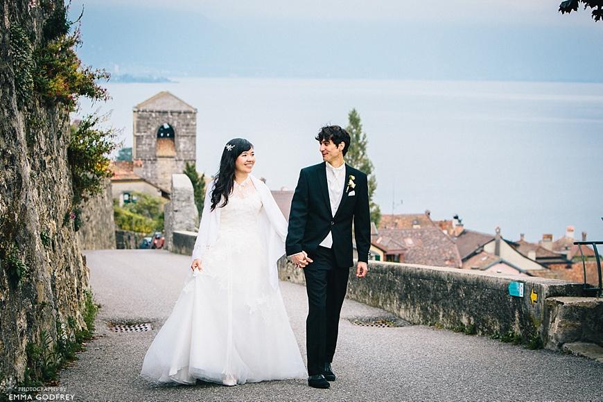 Lavaux-autumn-wedding-22.jpg