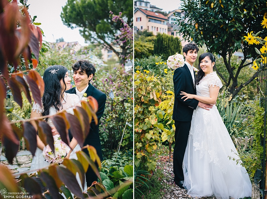 Lavaux-autumn-wedding-17.jpg