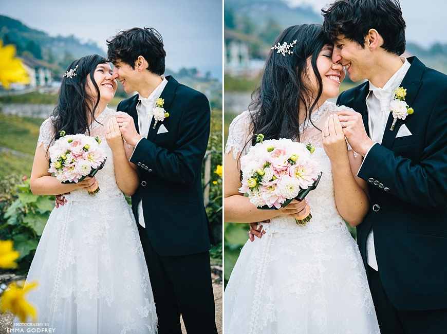 Lavaux-autumn-wedding-20.jpg