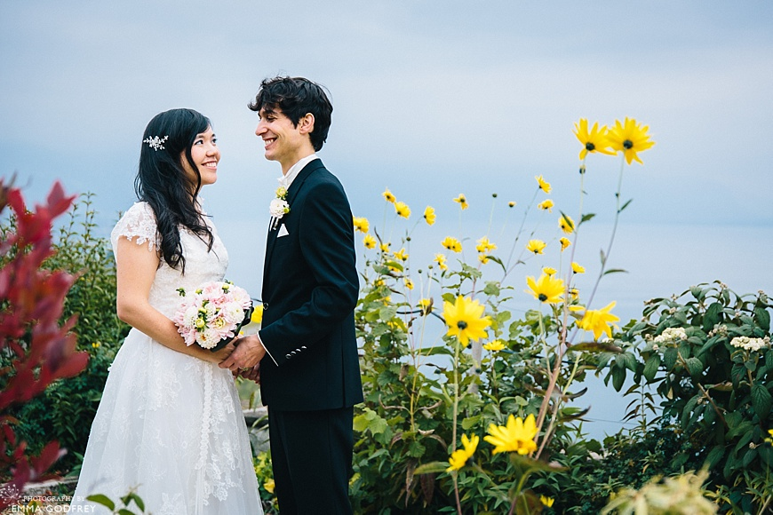 Lavaux-autumn-wedding-18.jpg