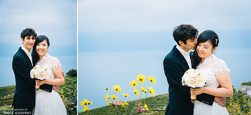 Lavaux-autumn-wedding-16.jpg
