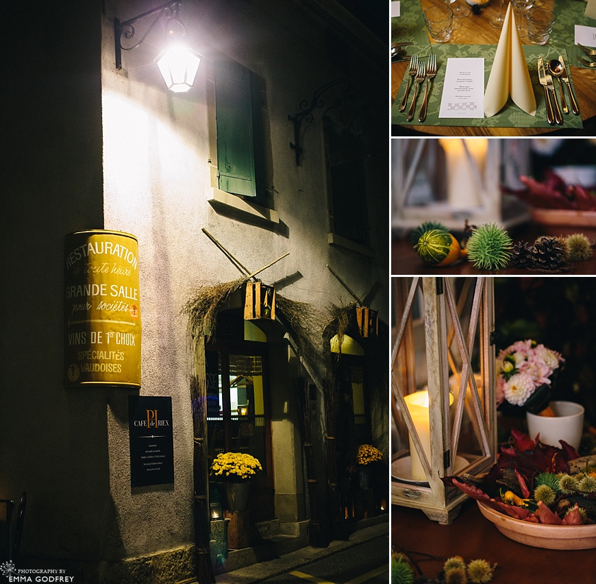 Lavaux-autumn-wedding-25.jpg