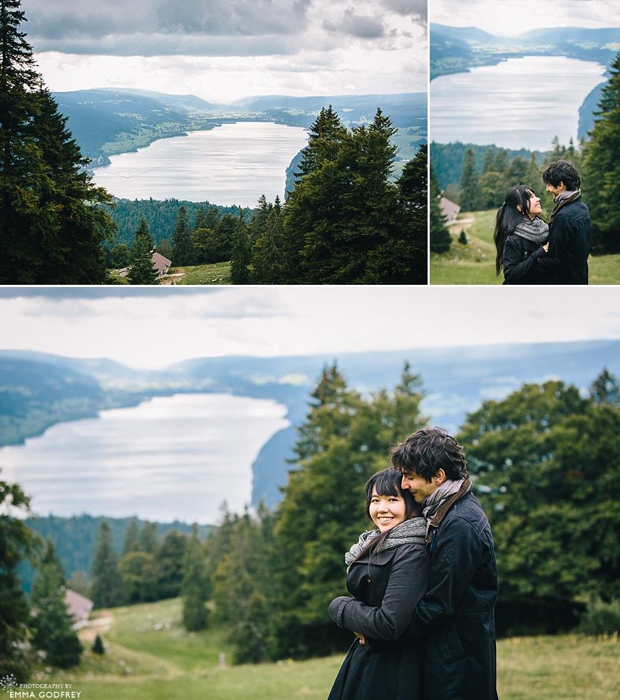 01-Mountain-top-engagement-shoot.jpg