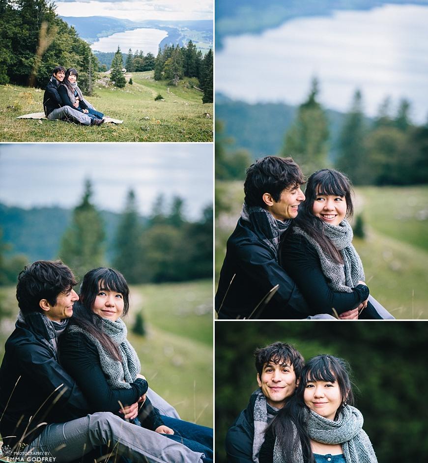 04-Mountain-top-engagement-shoot.jpg