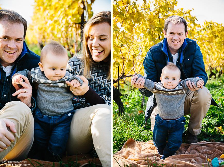 6-month-baby-noah-06.jpg