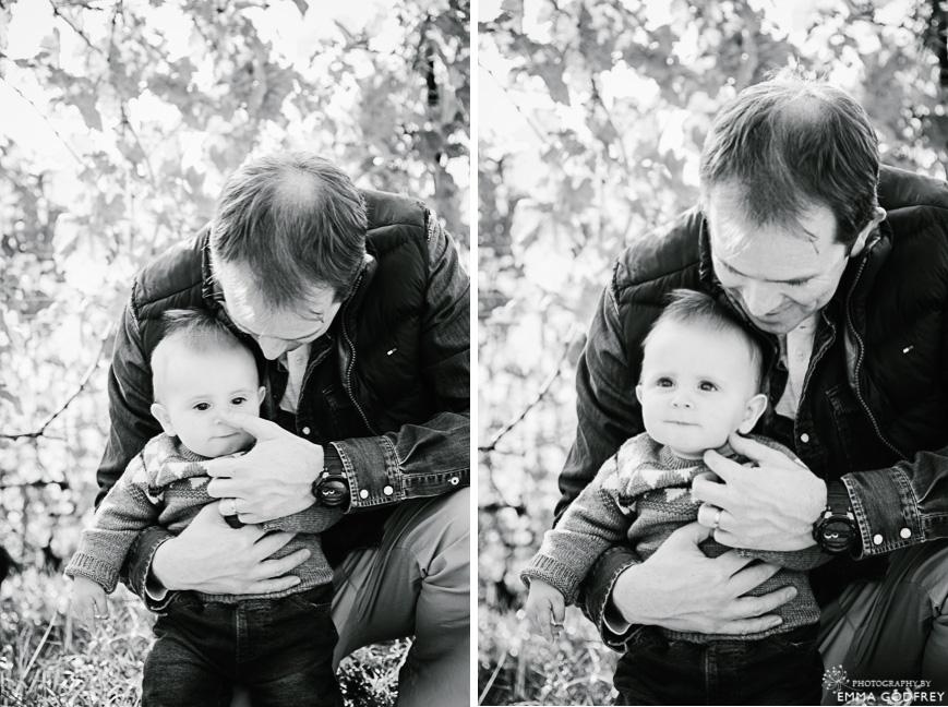 6-month-baby-noah-09.jpg