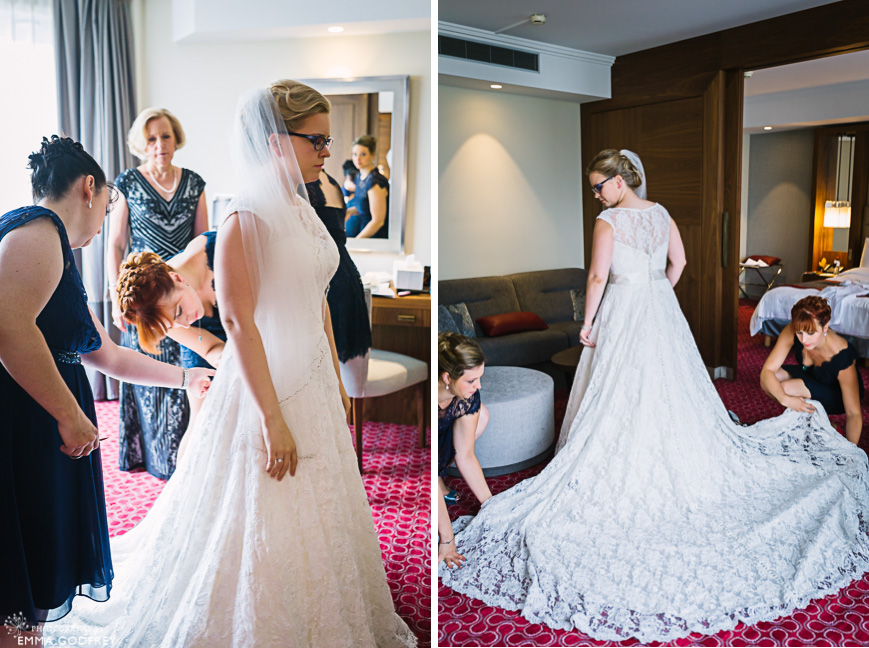 Kempinski-wedding-18.jpg