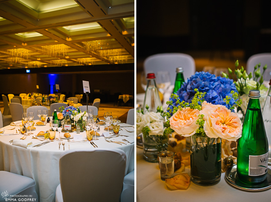 Kempinski-wedding-36.jpg