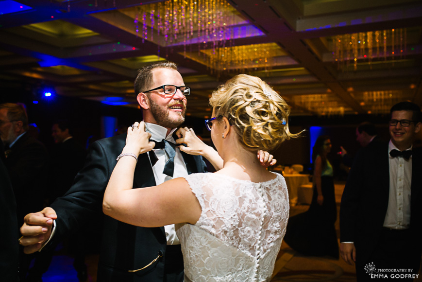 Kempinski-wedding-44.jpg