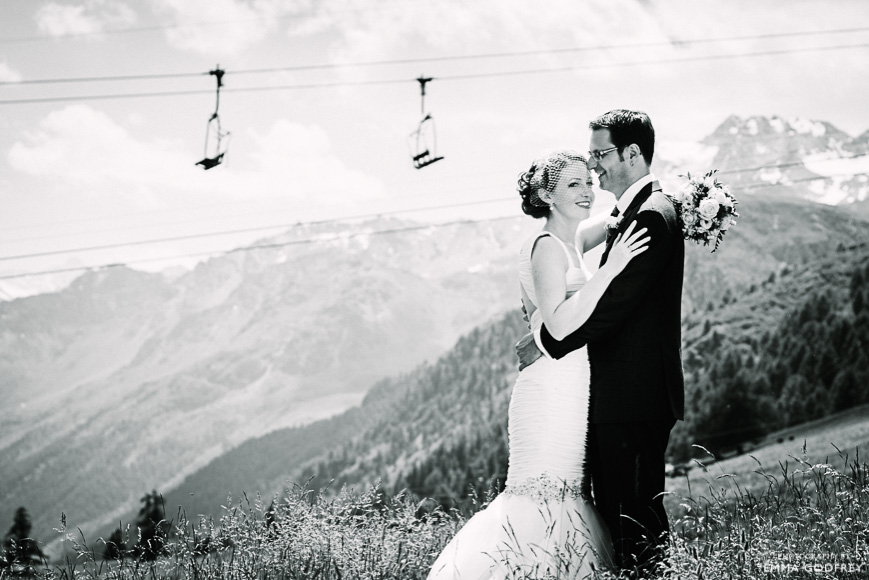 Outdoor-mountain-wedding-15.jpg