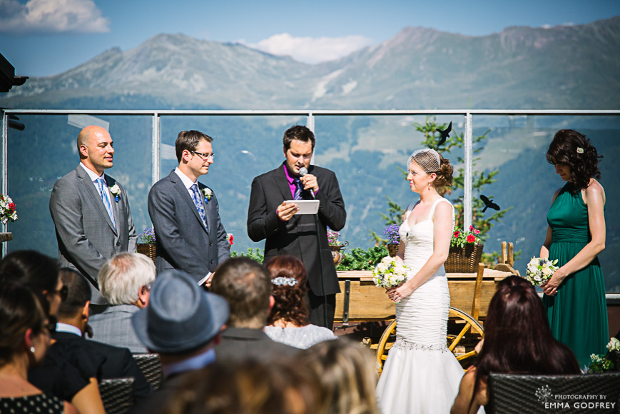 Outdoor-mountain-wedding-23.jpg