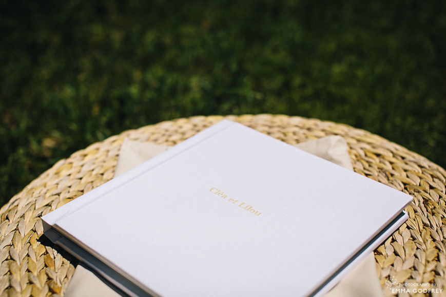 Twins-Storybook-Fine-Art-Album-01.jpg