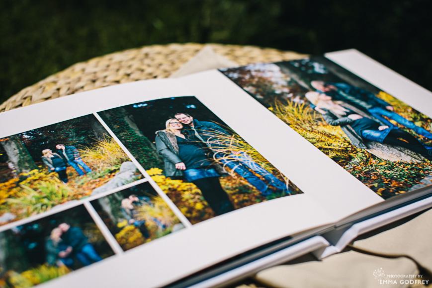 Twins-Storybook-Fine-Art-Album-03.jpg