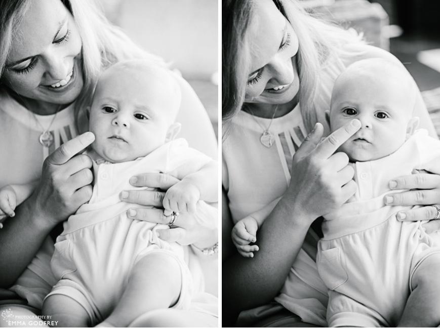 3-month-baby-photos-11.jpg