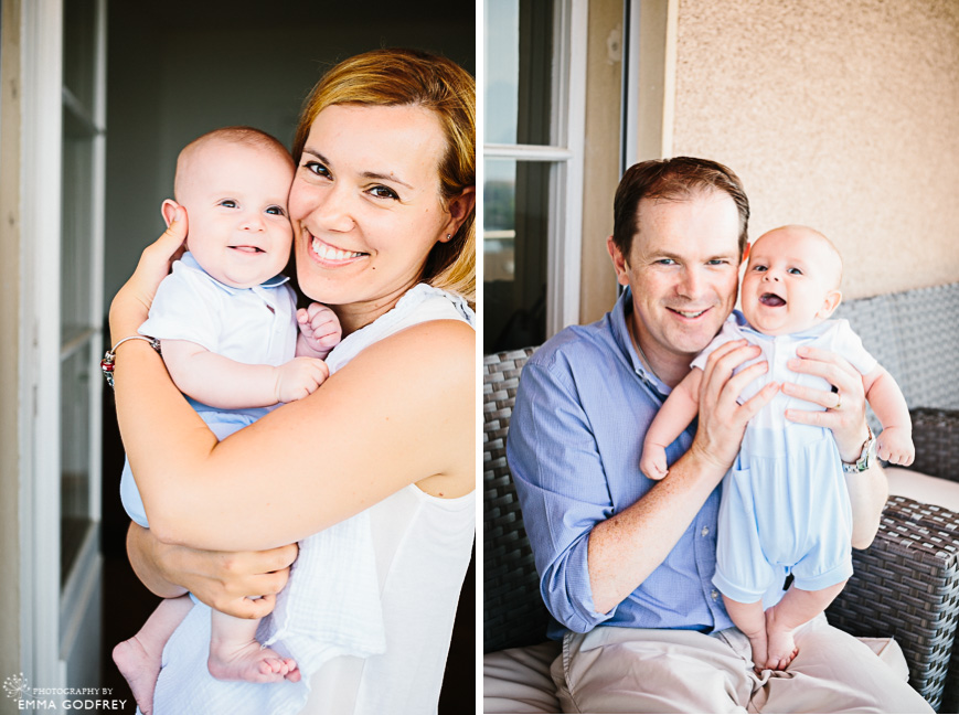 3-month-baby-photos-10.jpg