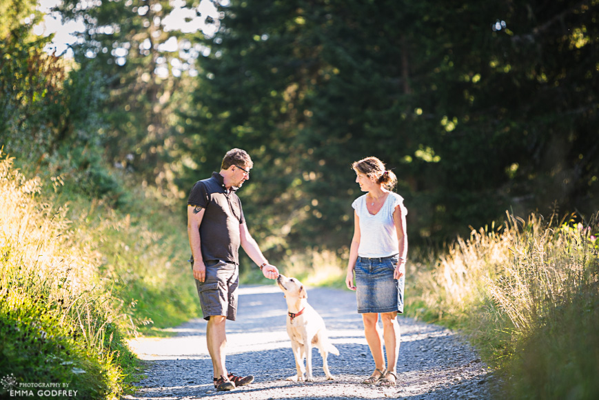 Dog-walking-lifestyle-shoot-02.jpg