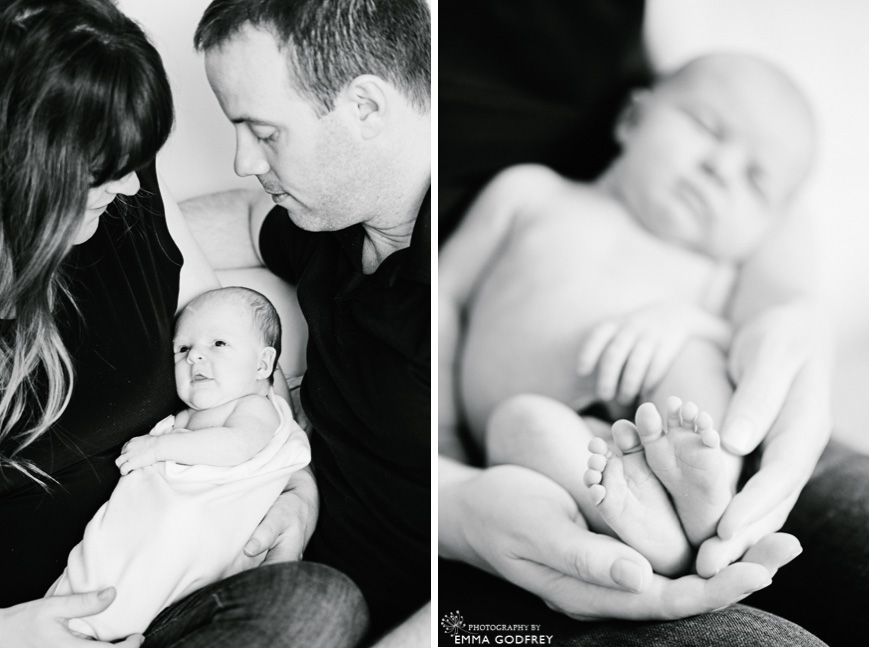Lifestyle-baby-photography-family-mono.jpg