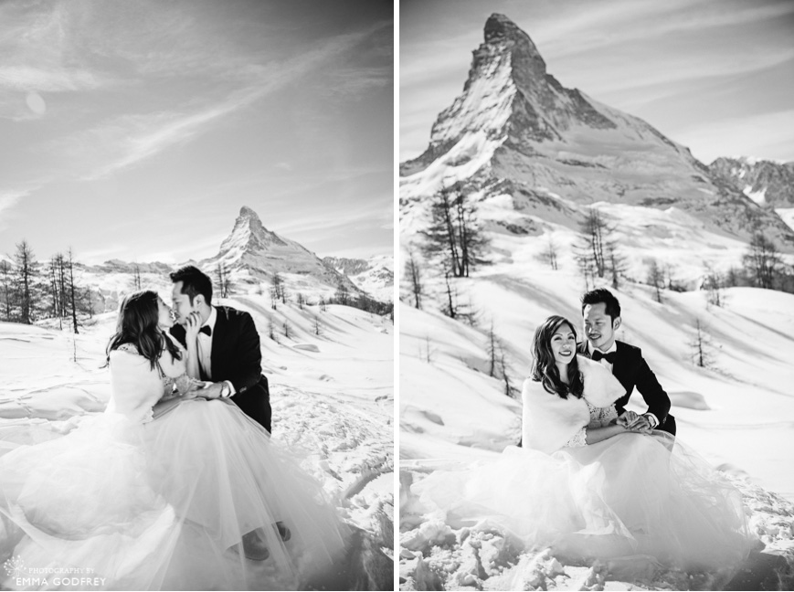 Black-and-white-matterhorn-kiss-snow.jpg