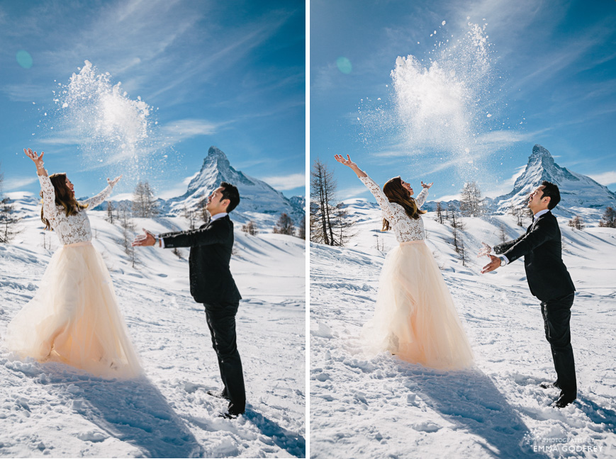 Enagement-snow-fight-zermatt.jpg