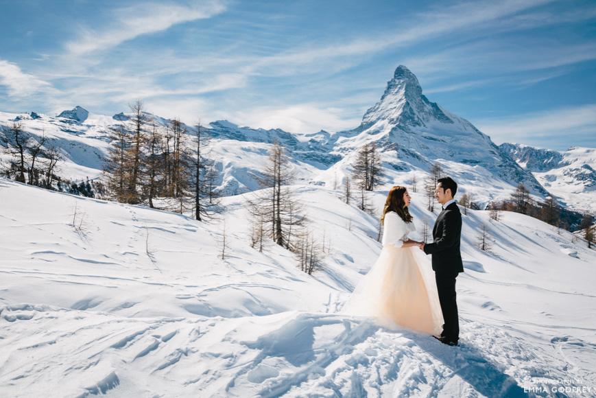 Engagement-matterhorn.jpg