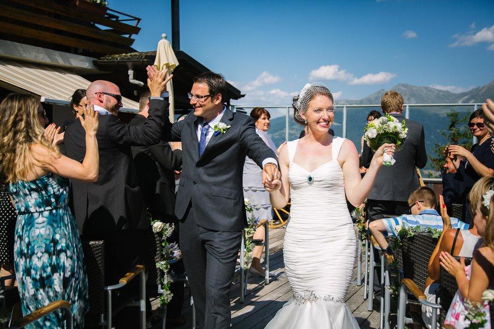 554-Andrea-Fabian-Wedding-6473-col.jpg