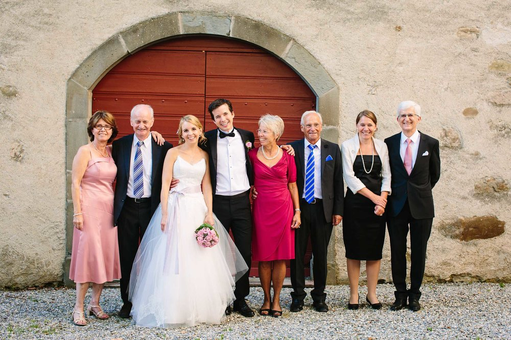379-Corrinne-Michael-Wedding-3365-col.jpg