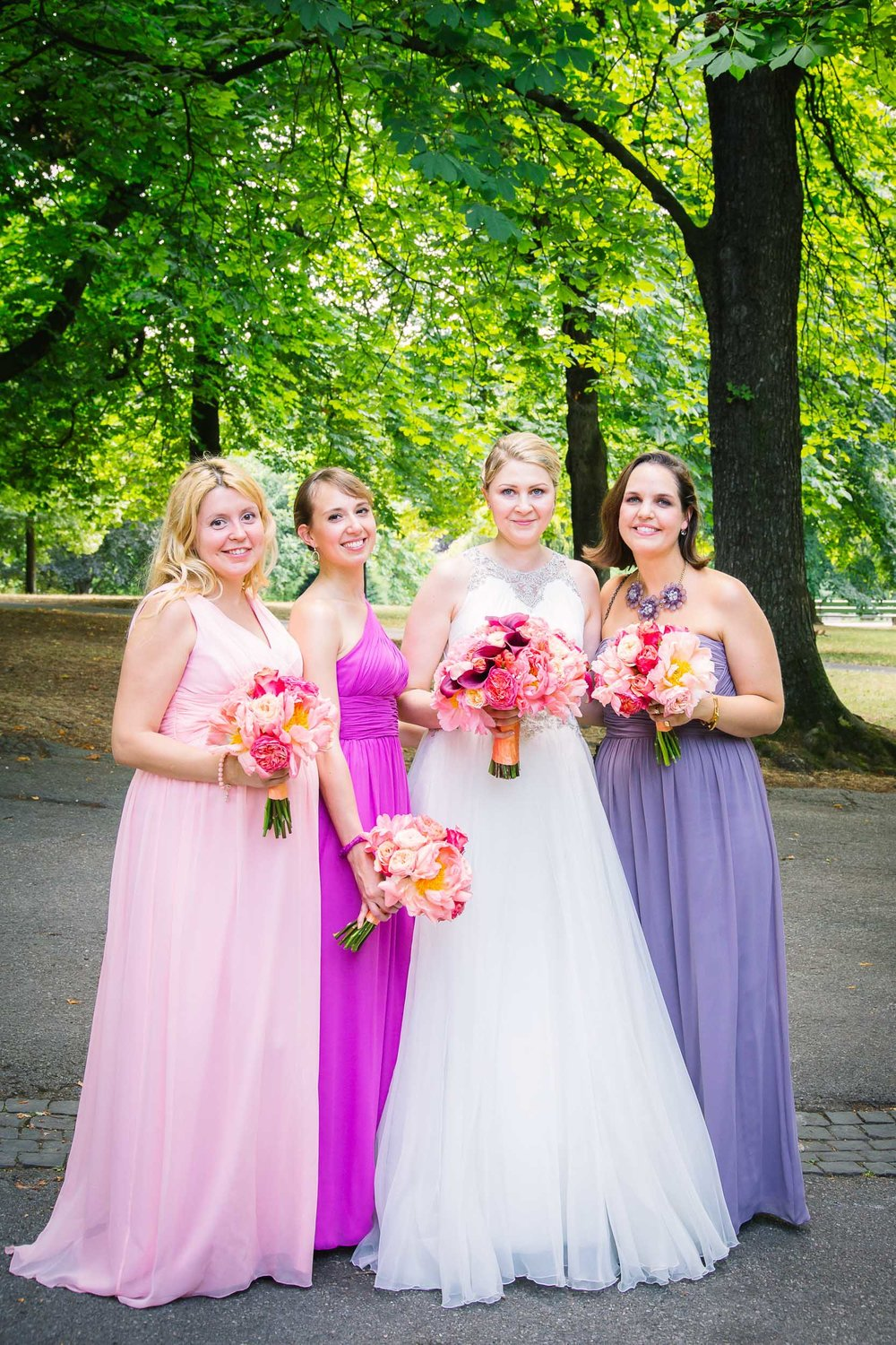 151-Elena-Goran-Wedding-3558-col.jpg