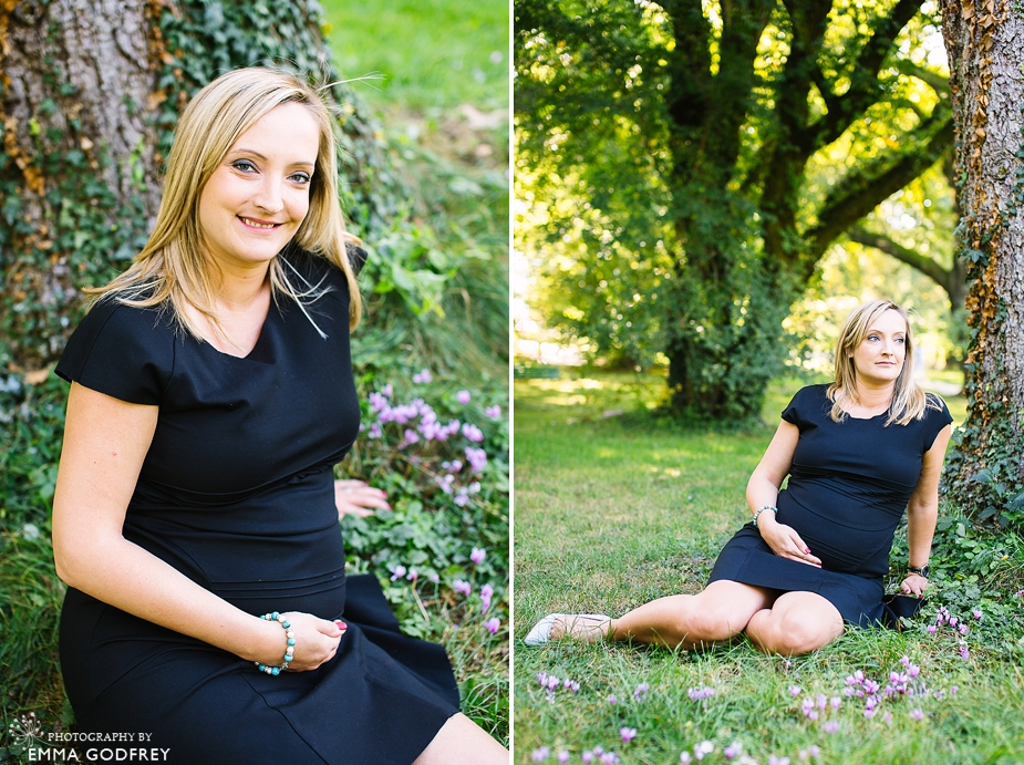 Maternity-photography-geneva_0002.jpg