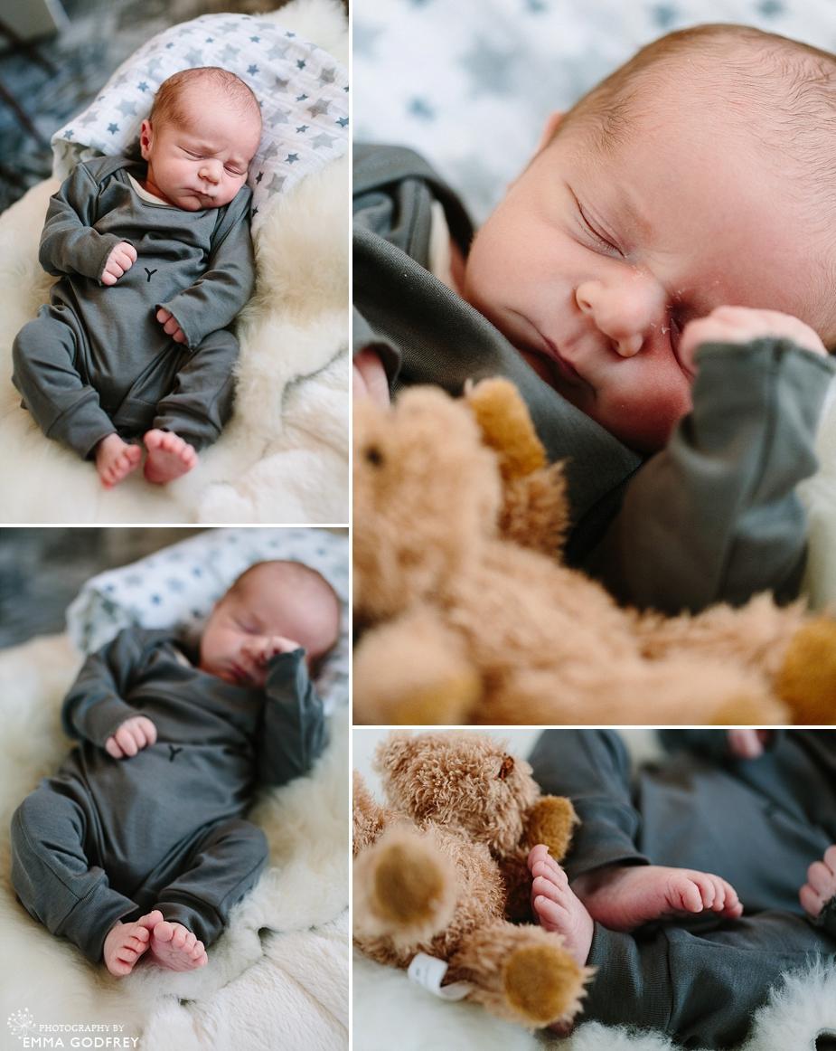 Newborn-photography-lausanne_0001.jpg
