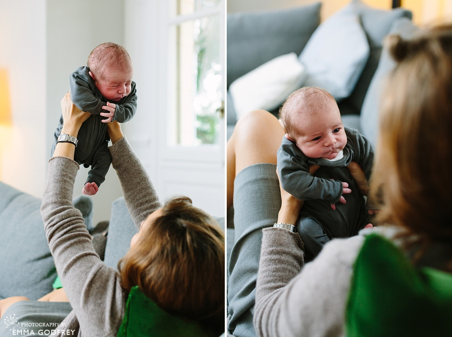 Newborn-photography-lausanne_0005.jpg