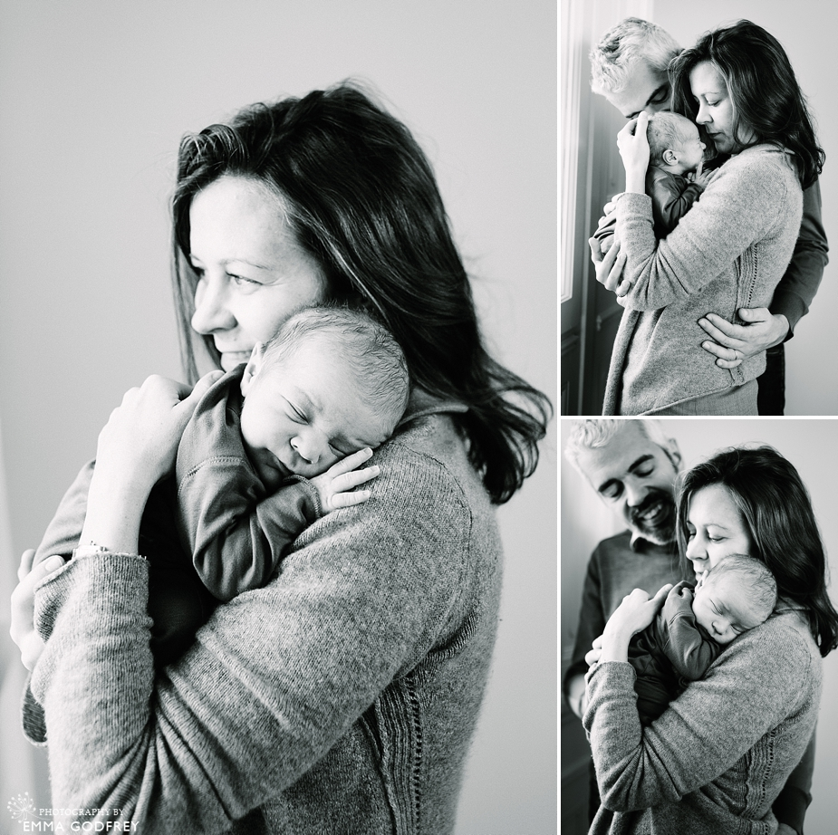 Newborn-photography-lausanne_0006.jpg