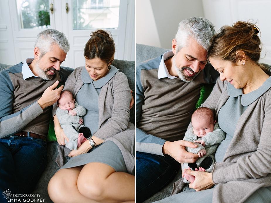 Newborn-photography-lausanne_0009.jpg