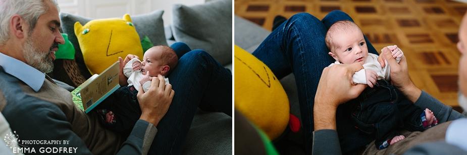 Newborn-photography-lausanne_0012.jpg