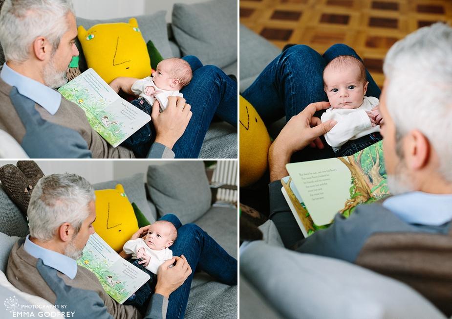 Newborn-photography-lausanne_0011.jpg