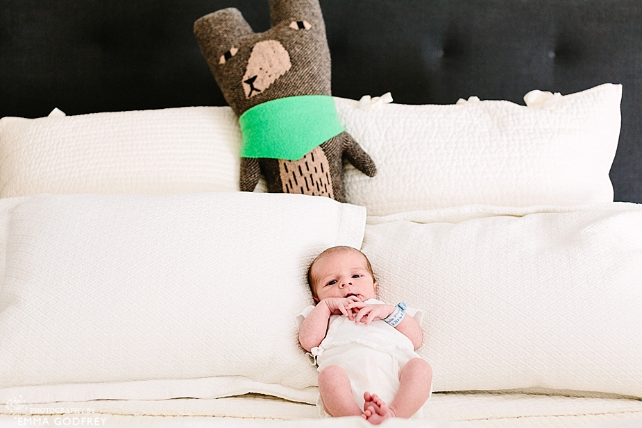 Newborn-photography-lausanne_0014.jpg