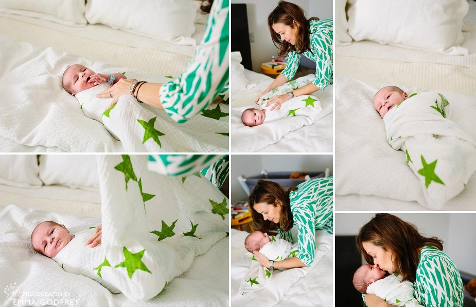 Newborn-photography-lausanne_0016.jpg
