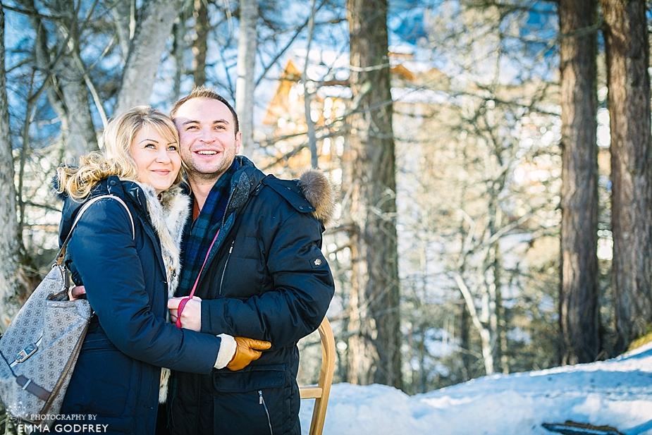 Winter-wedding-engagement_0001.jpg