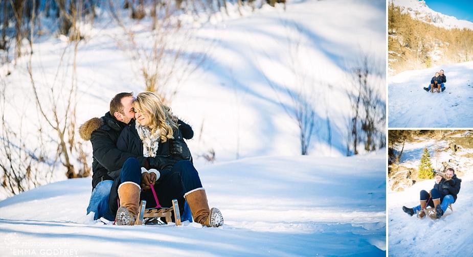 Winter-wedding-engagement_0005.jpg