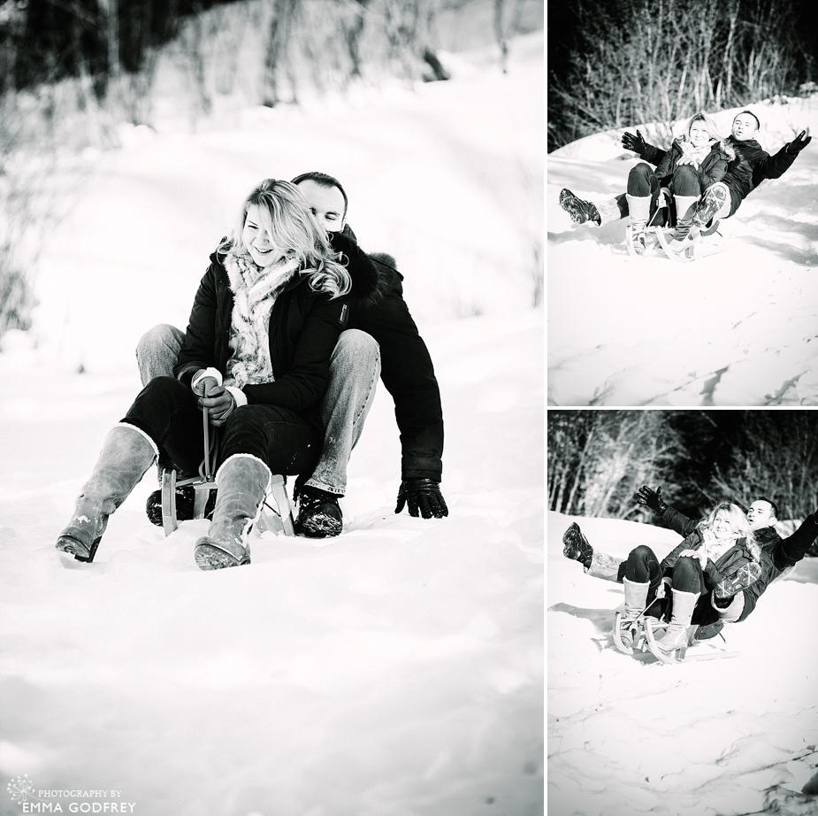 Winter-wedding-engagement_0006.jpg