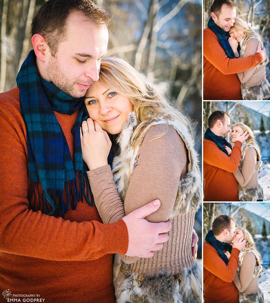Winter-wedding-engagement_0010.jpg