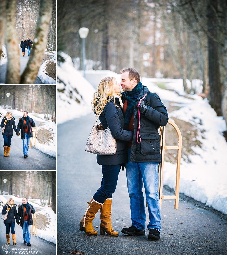 Winter-wedding-engagement_0012.jpg