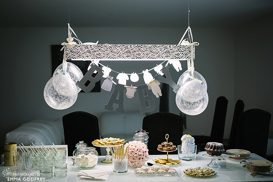Swiss-babyshower_0001.jpg