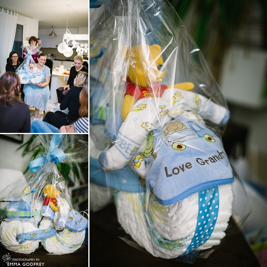 Swiss-babyshower_0007.jpg