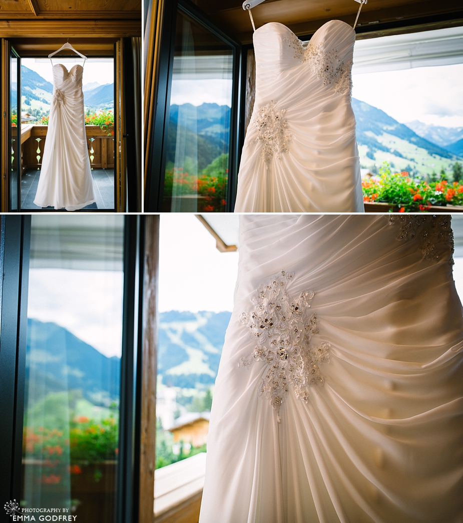 Wedding-Gstaad-Alpina_0002.jpg