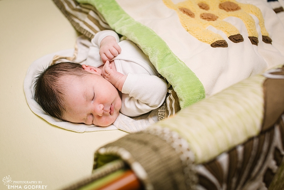 Vevey-newborn-photography_0001.jpg